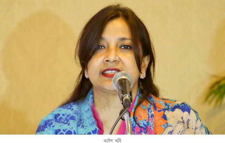 'অবৈধ আমদানি বন্ধে মোবাইল সেট উৎপাদন করবে সরকার'