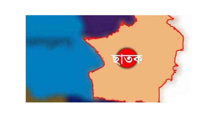 ছাতকে সমাপনী পরিক্ষার অজুহাতে অর্ধশতাধিক স্কুল বন্ধ