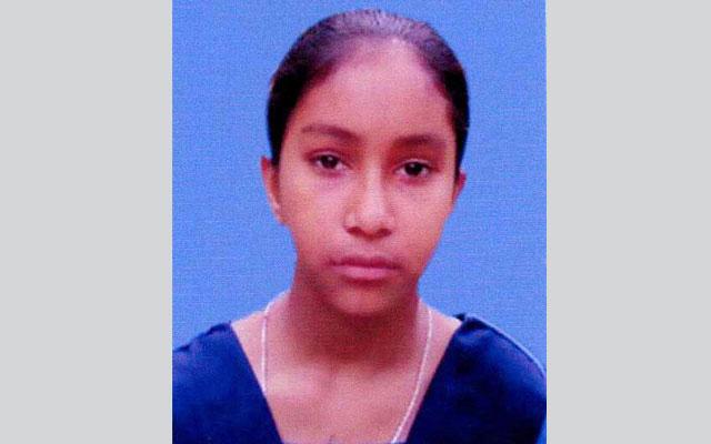 টাঙ্গাইলে কিশোরীকে 'ধর্ষণের পর হত্যা'