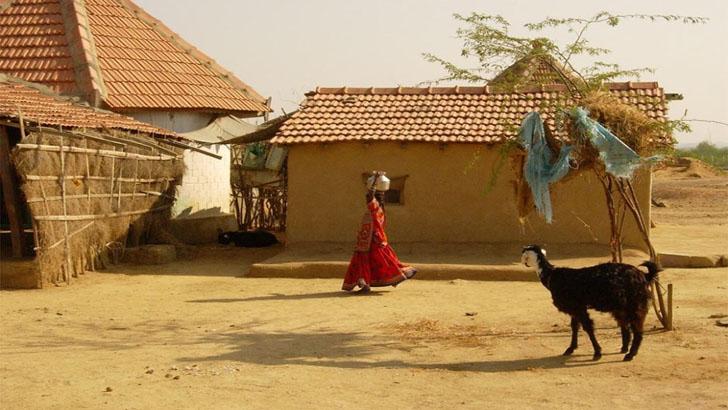 গজারিয়ায় মেঘনা নদীতে ভেসে উঠেছে নিখোঁজ ব্যক্তির লাশ