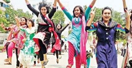 চট্টগ্রামে পাসের হার ৬২.৭৩%