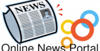 নামসর্বস্ব' অনলাইনের বিরুদ্ধে কঠোর হচ্ছে পুলিশ