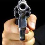 রাঙ্গামাটিতে দুর্বৃত্তদের গুলিতে প্রিজাইডিং অফিসারসহ নিহত ৬