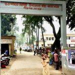 'মুজিব বর্ষ' ও স্বাধীনতার সুবর্ণ জয়ন্তীতে পীরগঞ্জে ব্যাপক প্রস্তুতি