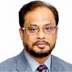 ঢাকা সিটিতে সুষ্ঠু ও নিরপেক্ষ নির্বাচন হবে: জি এম কাদের
