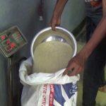 ঝিনাইদহে সরকারের খাদ্য বান্ধব কর্মসূচীর ১০ টাকা কেজি দরে চাল বিক্রি শুর